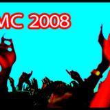 WMC 2008 Mix