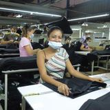 La nicaragüense Sandra Ramos sobre los cambios en la cooperación internacional