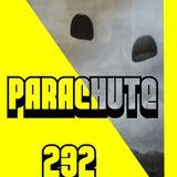 Parachute #232
