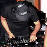DJ Bee@Dirty Dutch mix 2013 ( mixtape )