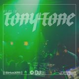 TonyTone Globalization Mix #10