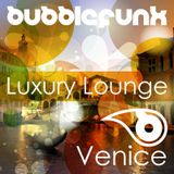 Hotel Lounge DJ Mix | Venice | Sunset DJ Sessions