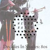 Decades In Shades: 80s Vol. 2