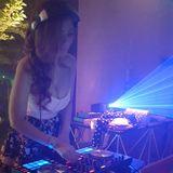 Nooknik TK Bday Party June 2015