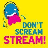 Mansta Radio Dj Set Mix - Wellseen - Saturday 07/09/13 - 1Hour