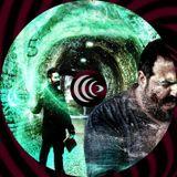 Deepchannel podcast #5