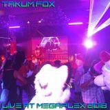 Live At Megaplex 2018