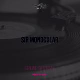 GENUINE SATURDAYS Podcast #067 - Sir Monocular