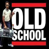 BulletProof Beatz - As I Reminisce Vol.4, Goin' Way Back (Grandmixer DST,Ice-T, Jewel T, LL Cool J)