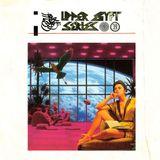 Upper Egypt Series #39 - Groove 2070