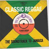 Trojan Reggae Mix.2
