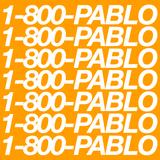 1-800-PABLO MIX