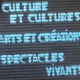 Les Chroniques Montreuilloises - Interview de la Ruffinerie