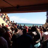 SOUL IN THE ALGARVE 2017 - Jazz Afternoon - LIVE SET