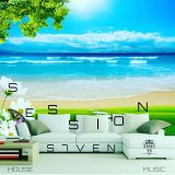 House Music Session S7ven Summer Sun