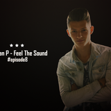 DJ Cristian P - Feel the sound #episode8
