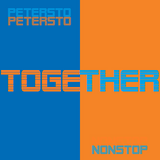 PeterSto - Together