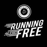 Running Free - Care Of Brand   @FreeTheVision   ABLRadio.com