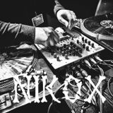 NikoX - Deep Progressive House Set (2018 03)