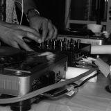 Alcatraz - Mixed By - Bizzare Bass - 2013