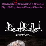 BeatBallet_Ouverture. I @ AcercadanoiteBar