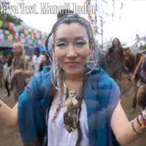Progressive Psytrance may 2017 mix