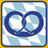 Nundabuckel #4 - Bi-bi-bi ! - Apprenez l'alsacien sur Radio MNE avec Evelyne Troxler -