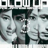 Blow Up vol. 3