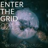 Enter The Grid 021