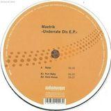 maetrik - relax.mp3