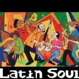 ClassicLatin Soul Mix