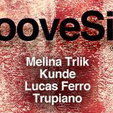 Kunde at Grooveside _07-09-2013