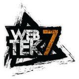 Mix Acidcore @ WebTek 7 ~ NiCkLoS Pad'blaze