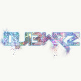 Electro/House 2014 Dance Mix 8