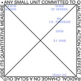 WMB Et Cetera Nr.39 - Any Small Unit