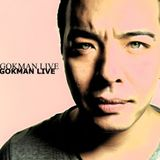 Kaan Gokman Live @Palstation Radio set  8 agu.2012