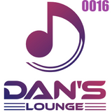 Dan's Lounge 0016 - (2019 10 11) Roll Your Own