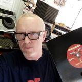 Jasper The Vinyl Junkie / The Vinyl Junkie Show (17/06/2016) On Kane Fm 103.7 & www.kanefm.com