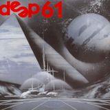 Deep dance 61
