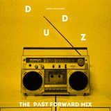 The Past Forward Mix
