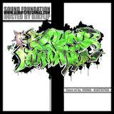 Sound Foundation (January 2010)