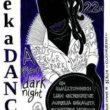 DEKAdance Februar 2015