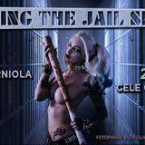 Lyteo - Live @ Breaking The Jail Silence (27-01-2018, Cele Club, Celje)