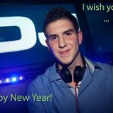 Happy New Year! - S2B
