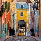 GloBeat Music of Portugal