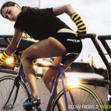 Slow Rider 2