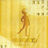 SoulForce - Reggae Got Soul Vol. II