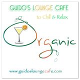 Guido's Lounge Cafe Broadcast 0203 Organic (20160122)