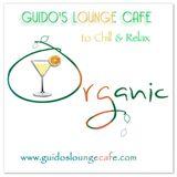 Guido's Lounge Cafe Broadcast 0203 Organic (20160122)