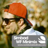 WF Minimix by Simbad
